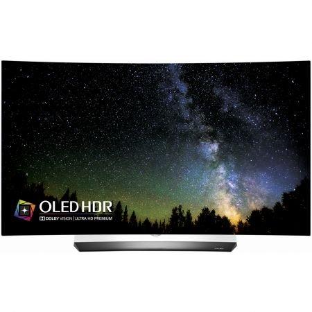 TOP 10 TV LED